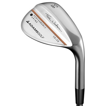Adams Tom Watson 2012 Wedge Golf Club