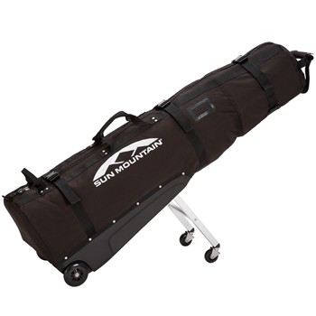 Sun Mountain ClubGlider Journey Travel Golf Bag