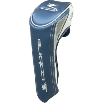 Cobra Ladies S3 Max Hybrid Headcover Accessories