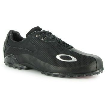 Oakley Cipher Golf Shoe