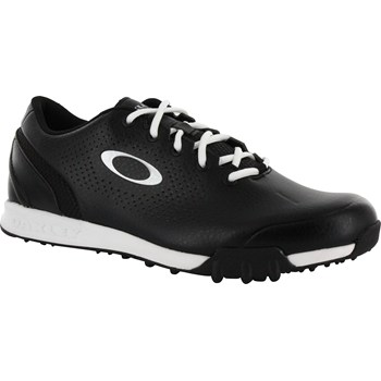 Oakley Ripcord Spikeless