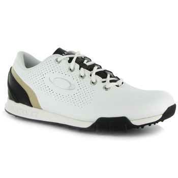 Oakley Ripcord Golf Street