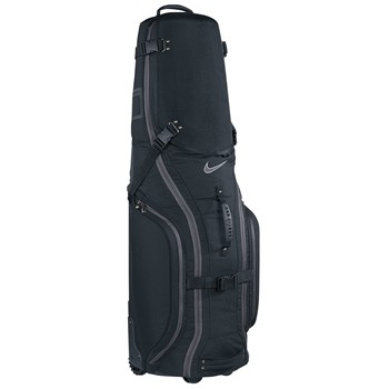 Nike Club Cover Standard Travel Golf Bag