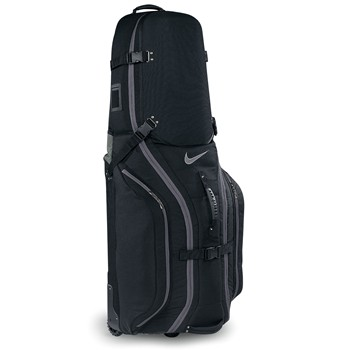 Nike Club Cover Tour Travel Golf Bag