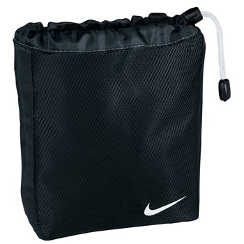 Nike Sport Valuable Pouch Accessories