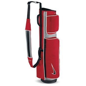 Nike Weekend Carry Golf Bag