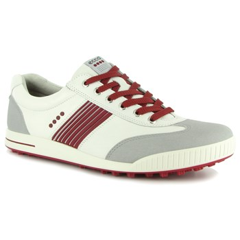 ECCO Golf Street Luxe Golf Street
