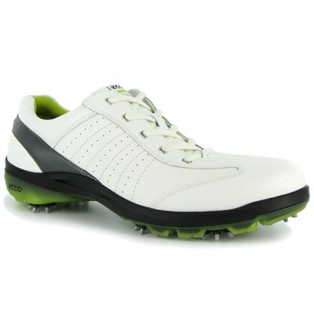 ECCO Casual Cool III GTX Premier Golf Shoe