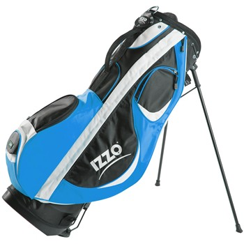 Izzo Geo Stand Golf Bag