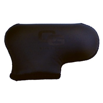 Club Glove Gloveskin Regular Blade Putter  Headcover Accessories