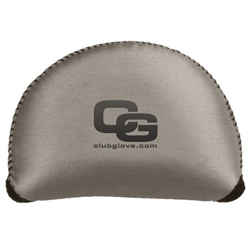 Club Glove Gloveskin Regular Mallet Putter Headcover Accessories