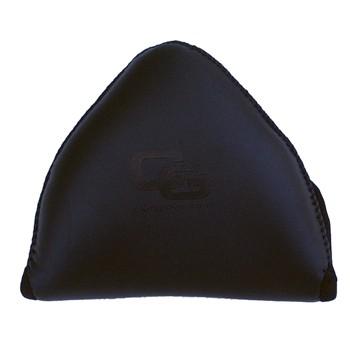 Club Glove Gloveskin 2-Ball Mallet Putter Headcover Accessories