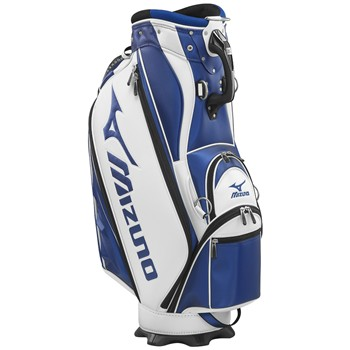Mizuno Tour 9.5 Staff Golf Bag