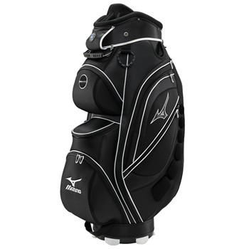 Mizuno Neo Cart Golf Bag