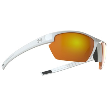 Under Armour UA Stride XL Sunglasses Accessories