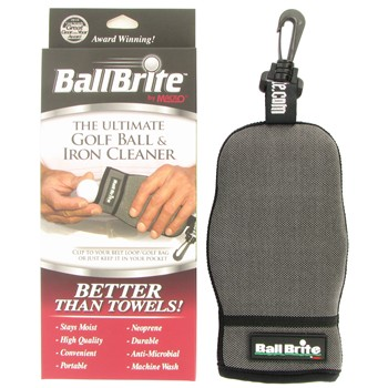 Ball Brite BB-3 Tools Accessories