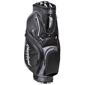 Cleveland 2012 Lightweight Cart Golf Bag