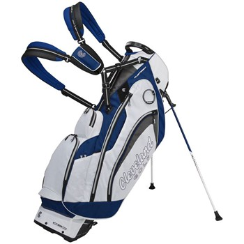 Cleveland Lightweight Stand Golf Bag