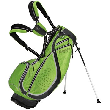 Cleveland Ultralite Stand Golf Bag