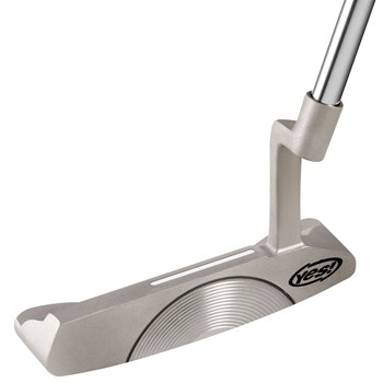Yes! Callie 12 Putter Golf Club