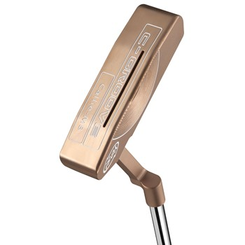 Yes! Callie MB Putter Preowned Golf Club