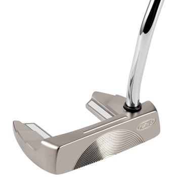 Yes! Sandy 12 Putter Preowned Golf Club