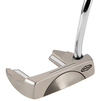 Yes! Sandy 12 Putter Golf Club