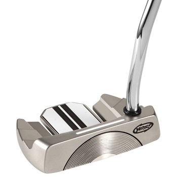 Yes! Sara 12 Putter Preowned Golf Club