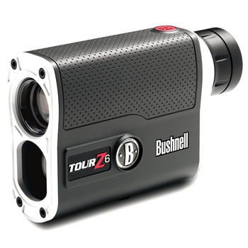 Bushnell Tour Z6 GPS/Range Finders Accessories
