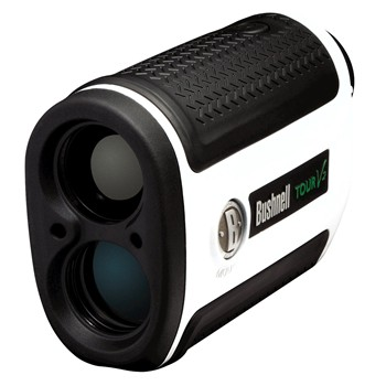 Bushnell Tour V2 Limited Edition Rangefinder GPS/Range Finders Accessories