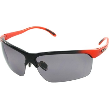 Palmetto Eyewear Sport GS101 Sunglasses Accessories