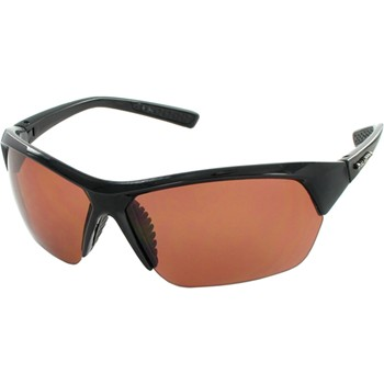 Palmetto Eyewear Sport GS102 Sunglasses Accessories