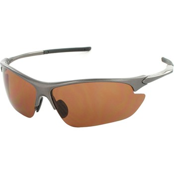 Palmetto Eyewear Sport GS103 Sunglasses Accessories