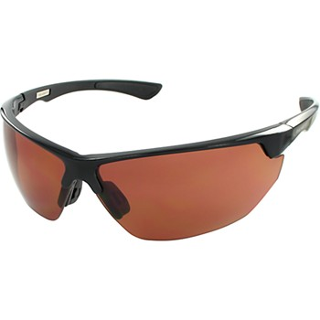 Palmetto Eyewear Sport GS104 Sunglasses Accessories