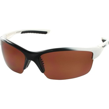 Palmetto Eyewear Sport GS105 Sunglasses Accessories
