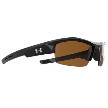 Under Armour UA Igniter Polarized Sunglasses Accessories
