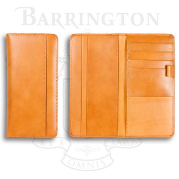 Barrington  Traveler's Organizer Home/Office Accessories