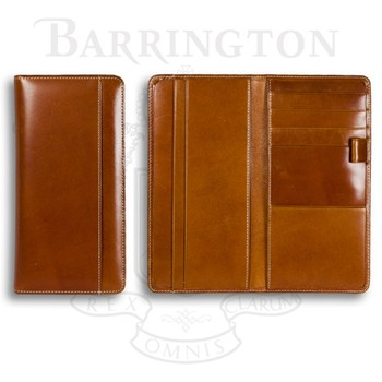 Barrington  Traveler&#39;s Organizer Home/Office Accessories