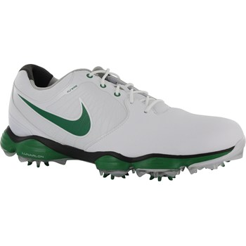 Nike Lunar Control Limited Edition Golf Shoe