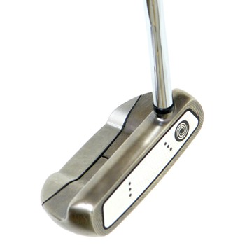 Odyssey Black Series-i #3 Putter Preowned Golf Club