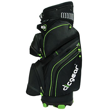 Clicgear B3 Cart Golf Bag
