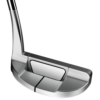 Odyssey Flip Face #9 Putter Preowned Golf Club