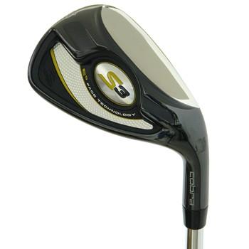 Cobra S3 Wedge Preowned Golf Club
