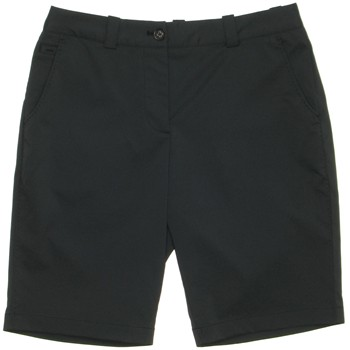 Nike Dri-Fit Tech Classic Rise Shorts Flat Front Apparel