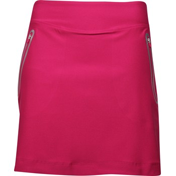 Nike Dri-Fit No Sew Skort Regular Apparel