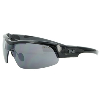 NYX Pro Z17 Sunglasses Accessories