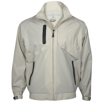Glen Echo RG-2110 Rainwear Rain Jacket Apparel
