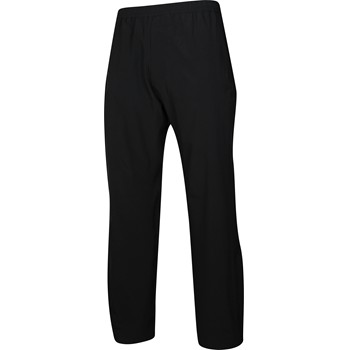 Glen Echo RP-2110 Rainwear Rain Pants Apparel