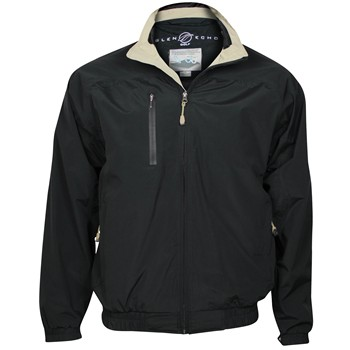 Glen Echo RG-7450 Rainwear Rain Jacket Apparel
