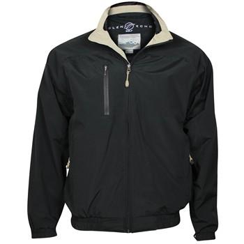 Glen Echo RG-7450 Rainwear Rain Jacket Apparel